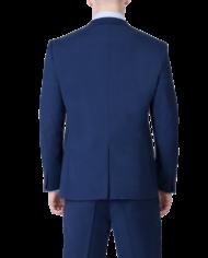 SM2033-Suit_Navy-1_edited