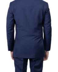 merino-suit-navy