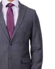 suit-dark-grey-check